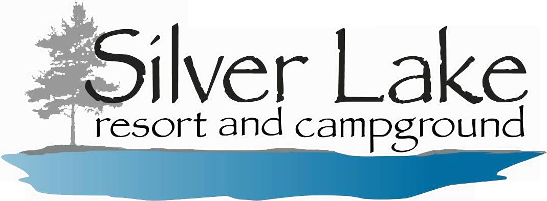 2018 jeep invasion. modren 2018 the wave club water sport rentals u2022 parrots landing jeep u0026 tours  preferred chrysler dodge ram of muskegon sierra sands family lodge  and 2018 jeep invasion